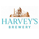 Harveys Brewery Download on Windows