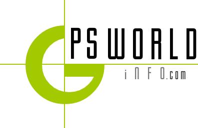 GPSWORLD-LOGO-A01.png
