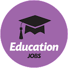 Education Jobs icon