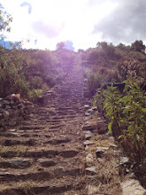 Photo: People were actually farming here, somewhere around 10k. Musqa Pukyo