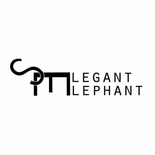 Elegant Elephant