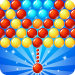 Bubble shooter primitive 1.13
