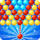 Bubble shooter primitive apk
