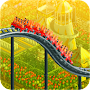 Download RollerCoaster Tycoon® Classic apk