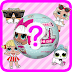 Lol Surprise Quiz - Trivia Pets and Dolls