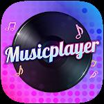 Music Player Galaxy S10 Plus Free Music Mp3 4.2