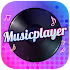 Music Player Galaxy S10 Plus Free Music Mp3