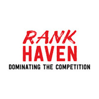 Rank Haven Media | Chandler SEO - Follow Us