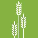IQ-Plant icon