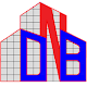 Download Design N Build For PC Windows and Mac