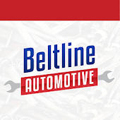 Beltline Automotive