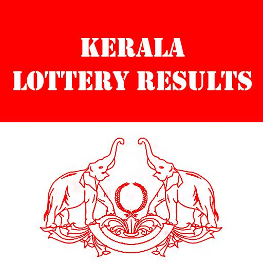Kerala Lottery Results - Real Time Results - Apps op Google Play