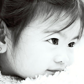 by Dee Urbano - Babies & Children Children Candids