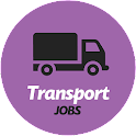 Transport Jobs