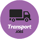Transport Jobs icon