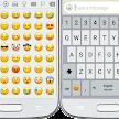 Emoji Keyboard APK