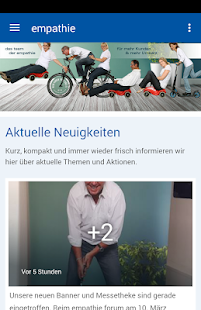 empathie agentur- screenshot thumbnail