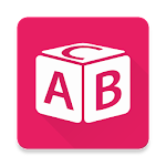 Learn By Fun - Education App Icon