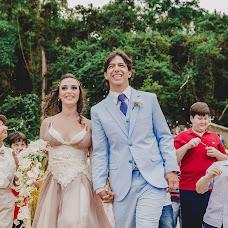 Wedding photographer Pedro Lopes (umgirassol). Photo of 29.07.2017