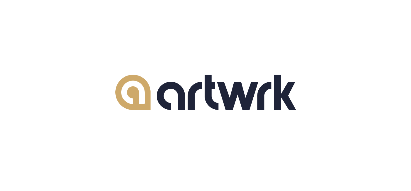 Artwrk Logo Design