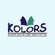 Kolors icon