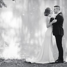 Wedding photographer Denis Fedorov (followmyphoto). Photo of 11.11.2018