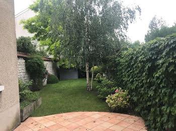 maison à Reims (51)