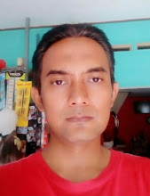 Pak Joko Santoso Pijat Panggilan Di Solo Surakarta