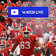 Free NCAA Football Live Streaming for PC