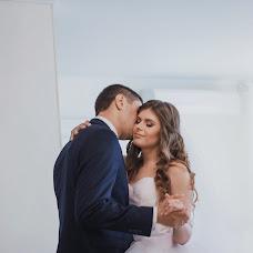 Wedding photographer Maksim Shuklin (shuklinmaksim). Photo of 23.09.2015