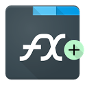 FX File Explorer (Plus License Key) icon