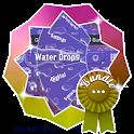 Water Drops GO Bundle (Free) icon