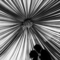 Fotografo di matrimoni Elisabetta Rosso (elisabettarosso). Foto del 25.05.2017