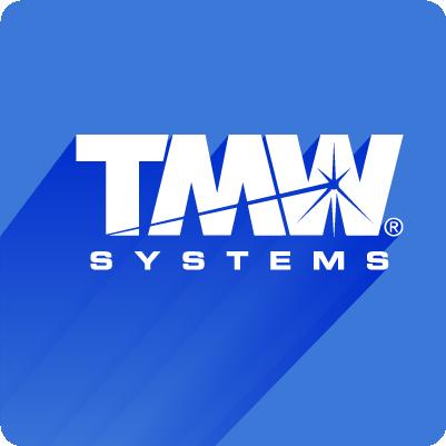 General Fleet Management Software Solutions Geotab