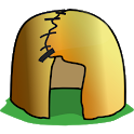 Camping List FREE icon