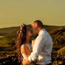 Wedding photographer Mariusz Duda (mariuszduda). Photo of 30.12.2016