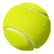 Tenis Accesible (game)