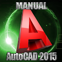 Learn AutoCAD For 2015 icon