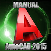 Learn AutoCAD For 2015
