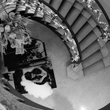 Wedding photographer Alessio Marotta (alessiomarotta). Photo of 02.11.2015