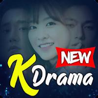 New Korean Drama 2019/ Latest Drama Korean