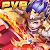 7 Paladins - นักรบศักดิ์สิทธิ์ file APK Free for PC, smart TV Download