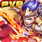 7 Paladins Thailand: 3D RPG x MOBA file APK for Gaming PC/PS3/PS4 Smart TV