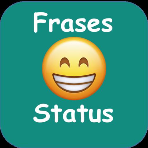 Baixar Frases e Status