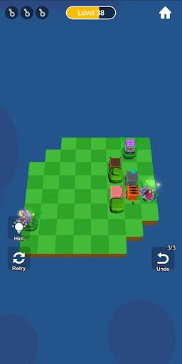 Rescue Animals 3D 5.4.1 screenshots 6