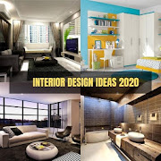 Interior Home Design Ideas 2020