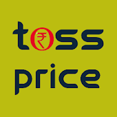 Price Comparison App in India to Get Best Deals