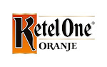 Kettle One Oranje