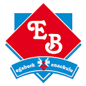Egeberk Anaokulu