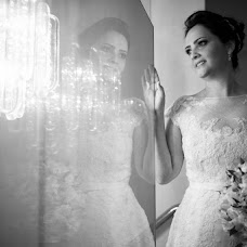 Wedding photographer Mateus Lopes (lopes). Photo of 04.09.2014